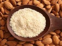 Almond flour (almond powder)