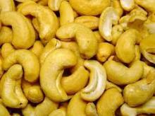 Raw  Almond  Nuts  for  Sale