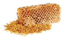 Bee Pollen Grade A