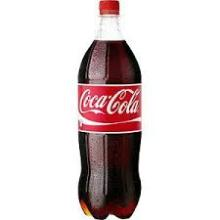 Coca Cola 500 ml for sale