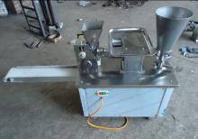 Automatic  Dumpling/Samosa/  Spring  Roll Making  Machine