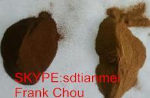 brown maltodextrin supplier from factory