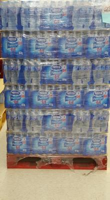 drinking water,mineral water,Pet Bottle water