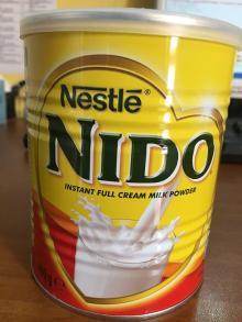 Nido milk,Aptamil,Nutrilon,Almiron, milk powder,pure milk