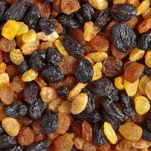 Best Quality Fruit Products Dried Golden Sweet Raisin