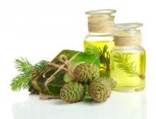 Siberian Pine oil 100% original: $25-40/L