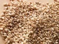 Sesame Seeds,Rape Seeds,Sunflower Seeds,Flax Seeds,chia seed