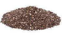 Chia Seeds, Hemp Seeds, White and Black Pepper,Flax Seed, Sunflower,Mustard Seeds Seeds,Cinnamonds S