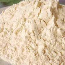 Powdered Soybean Protein Isolate For Milk