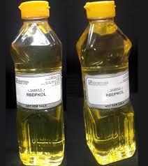 RBD Palm Oil,RBD Palm Olein,RBD Palm Stearin
