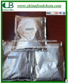 WS-23, WS-3, WS-5, WS-12 Cooling agent food additive