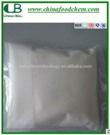 vital wheat gluten high purity food additive