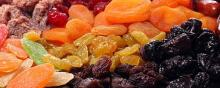 Dried Peach,Apple Rings,Prunes,Apricots,Dried Fruit