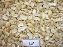 Cashew Nuts (W240,W320,W450), Pistachio Nuts, Almond Nuts