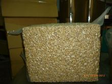 CASHEW NUT LARGE WHITE PIECES (LWP)