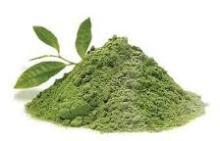 Wholesale Organic Matcha Green Tea