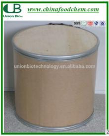 Konjac Gum gelling agent thickener CAS No: 37220-17-0