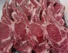 HALAL Frozen Lamb, Mutton, Beef, Veal ,Goat, Camel, Horse Meat