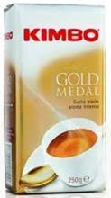 COFFEE KIMBO GOLD