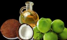 Copy of EXTRA VIRGIN COCONUT OIL / CRUDE COCONUT OIL / VIETNAM ORIGIN / PURE / GOOD PRICE
