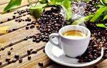 FQ35 non dairy creamer/coffee creamer/fat 35%,protein 2%