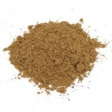 Saw Palmetto Extract Powder