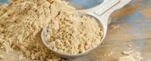 Maca Powder Available Now