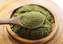 moringa powder leaf for sale