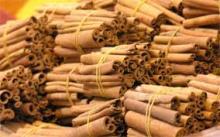 cassia bark fore sale