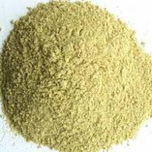 green mung beaun flour/mung bean flour