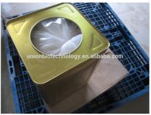 natural agar agar powder stabilizer and thickener
