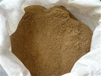 meat and bone meal feed grade 50% MBM