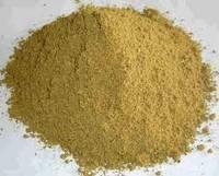 Animal Feed Fish Meal | Soybeans Meal ,Corn Meal 50% Protein
