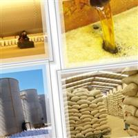 Meat and Bone Meal, Corn Gluten Meal, Soybean Meal,Feather Meal,Fish Meal,Poultry Meal, Fish Meal