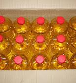 suppliers of Sunflower Oil, Corn Oil, Soybean Oil and Canola Oil