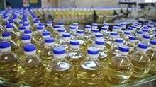Pure Refined Sunflower Oil,