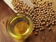Top Grade Soyabean oil for sale!.