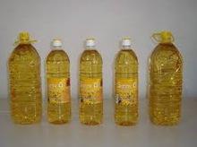 SOYBEAN OIL REFINED