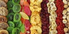 Quality Dried Fruits mixed fruits for sale now