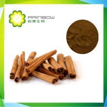 Cinnamon   Extract  polyphenols 5% UV