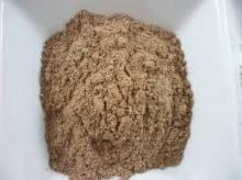 Palmetto Extract Powder