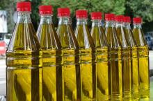 100% Extra Virgin Olive Oil - Special Price 15% Off!