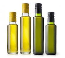 pure refined olive oil for sale