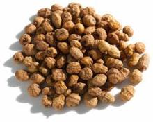Dried Tiger nuts
