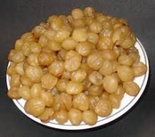 Riccinodendon heudolotti (Njangsa)