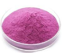 red kermel color, red kermel pigment,red yeast rice extract