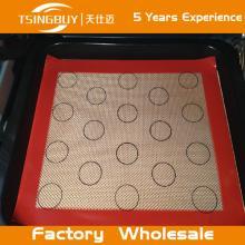 heat resistant mat from Tsingbuy to USA Amazon market