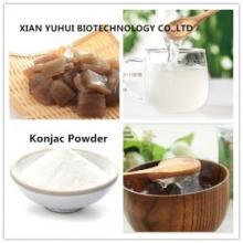 konjac extract,organic konjac powder,konjac glucomannan extract,konjac mannan flour