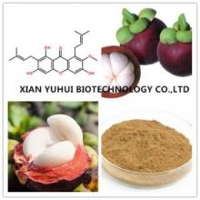 mangosteen rind powder,mangosteen skin extract,mangosteen peel extract