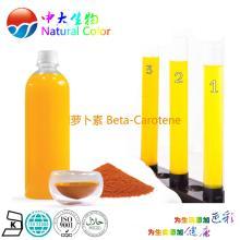 natural colour  beta - carotene   food   additive s pigment